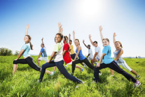Large group of people exercising together in nature. [url=http://www.istockphoto.com/search/lightbox/9786738][img]http://dl.dropbox.com/u/40117171/group.jpg[/img][/url] [url=http://www.istockphoto.com/search/lightbox/9786750][img]http://dl.dropbox.com/u/40117171/summer.jpg[/img][/url] [url=http://www.istockphoto.com/search/lightbox/9786766][img]http://dl.dropbox.com/u/40117171/sport.jpg[/img][/url]